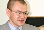 Андрей Ярин
