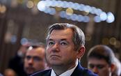 Советник президента России по вопросам региональной экономической интеграции Сергей Глазьев, Ялта, 21 апреля