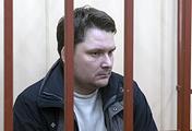 Alexander Kruglov