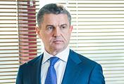 Russian Investigative Committee spokesman Vladimir Markin