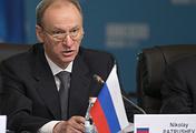 Nikolay Patrushev, secretary of the Russian Security Council