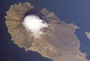 Matua island