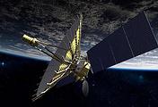 Spektr-R space radio telescope