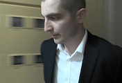 Georgy Guyev