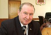 Анатолий Михалев
