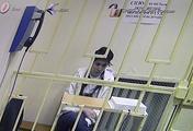 Студентка МГУ Александра Иванова (Варвара Караулова), 19 января