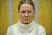 Екатерина Сметанова