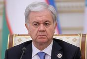 Рашид Алимов