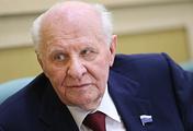 Егор Строев