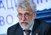 Директор Института археологии РАН Николай Макаров