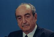 Константинос Мицотакис