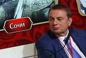 Анатолий Пахомов