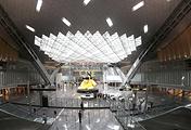 Аэропорт Дохи, Катар