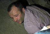 Один из семи задержанных выходцев из Центральной Азии