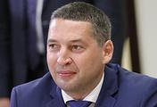 Александр Красовицкий