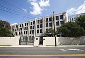 Российская канцелярия, закрытая в Вашингтоне