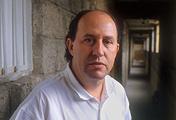 Роберто Эскобар Гавирия