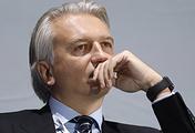 """Председатель правления, генеральный директор ПАО """"Газпром нефть"""" Александр Дюков"""