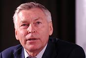 Глава ВАК, ректор РУДН Владимир Филиппов