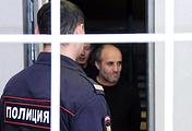 Один из задержанных по делу о массовом отравлении алкогольным суррогатом в Иркутске