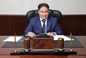 Генеральный директор РАТЕП Марат Изгутдинов