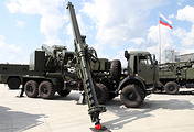 Бурильно-ударная машина БУМ-2