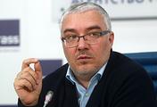 Специальный представитель президента РФ по цифровому развитию Дмитрий Песков