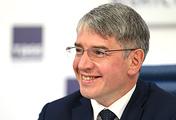 Алексей Фурсин
