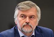 Заместитель председателя, главный экономист Внешэкономбанка Андрей Клепач