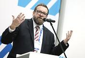 Профессор психологии университета Ватерлоо Эллард Колин