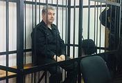 Олег Ермолов