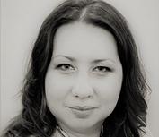 Юрьева Дарья