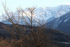 Итум-Калинский район, Чечня