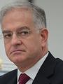 Маурицио Патарнелло: кризис коснулся всех компаний, включая Nestle