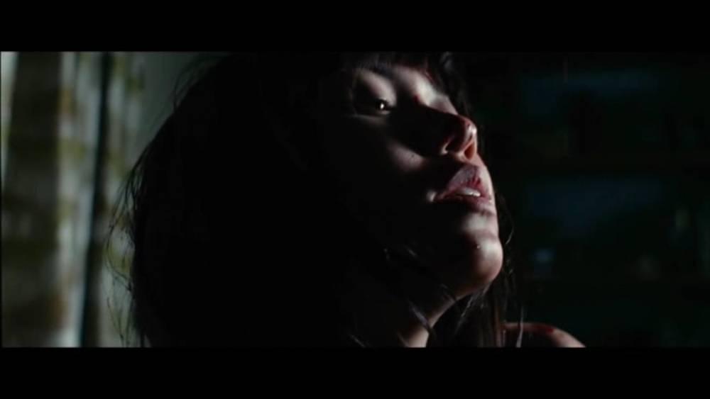 'My Man' is a criminal drama by Japanese director Kazuyoshi Kumakiri