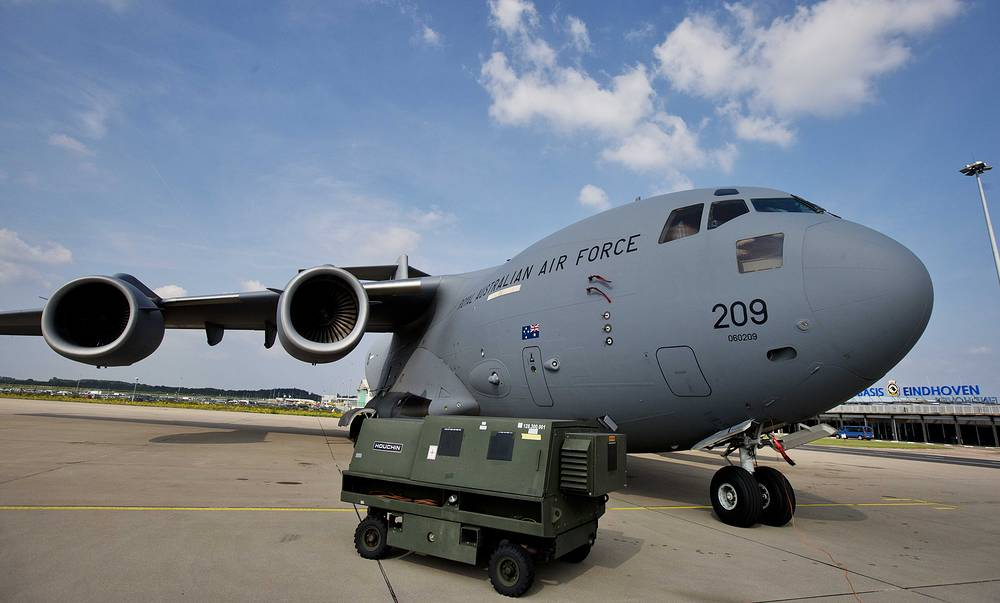 The bodies of people killed in the air crash in eastern Ukraine of Malaysia Airlines flight MH17 will be repatriated soonest possible