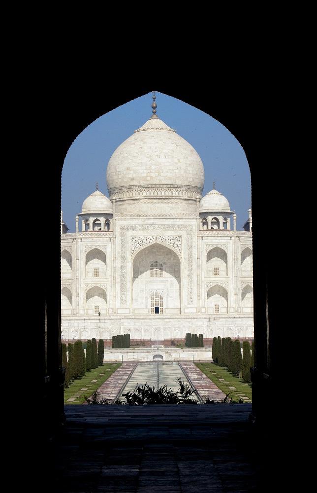 India. December 22, 2010