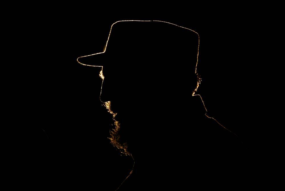Cuba's revolutionary leader Fidel Castro died at age 90 on November 25