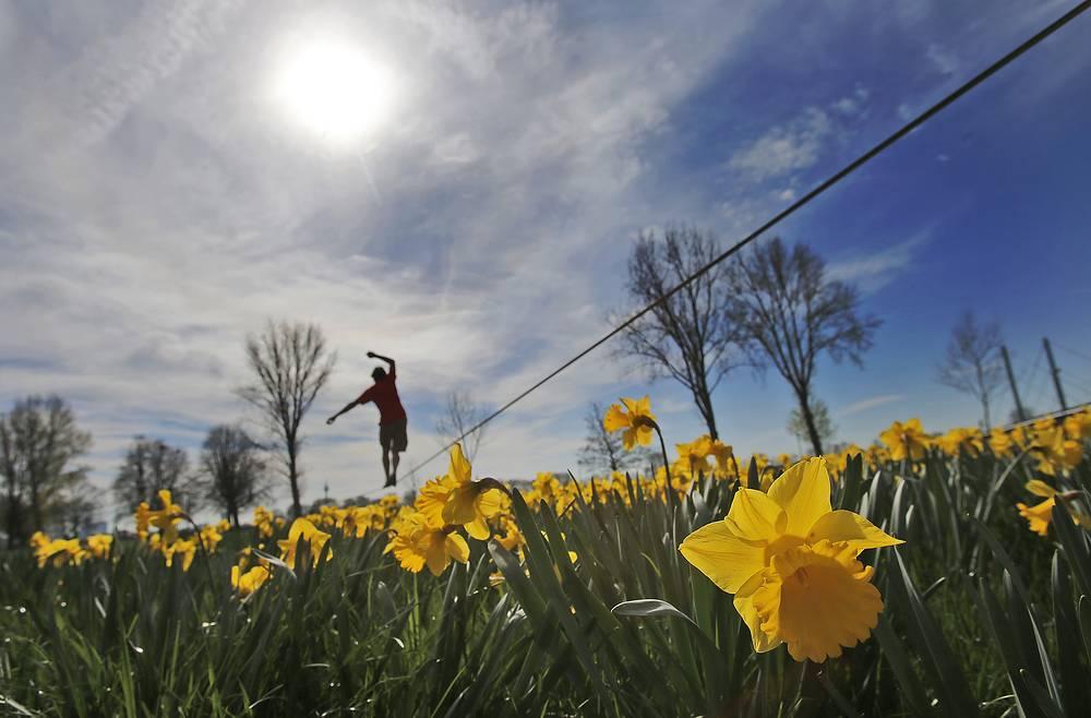 Для большинства населения прогноз погоды необходим для повседневных планов и планирования выходных