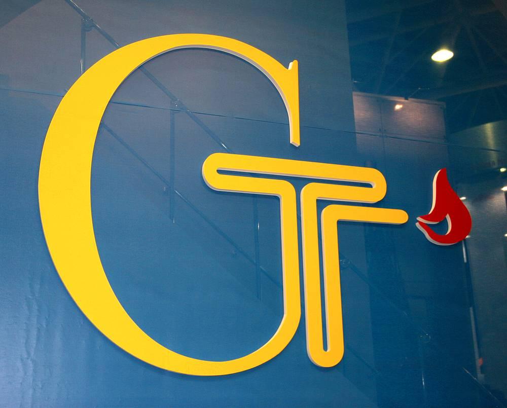 """Группа """"Стройтрансгаз"""" (в санкционных списках США, Канады и Австралии) и кипрская компания Stroytransgaz Holding - российский строительный холдинг, принадлежащий Геннадию Тимченко. Также санкции введены в отношении дочерних предприятий холдинга и группы """"Стройтрансгаза"""" и """"Стройтрансгаза-М"""""""