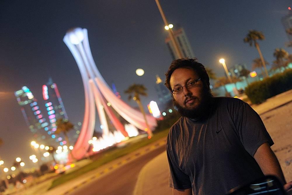Журналист американского издания Time Стивен Сотлофф был захвачен в заложники в августе 2013 г. в Ливии. Помимо американского, Сотлофф имел израильское гражданство. Был убит в сентябре 2014 г.