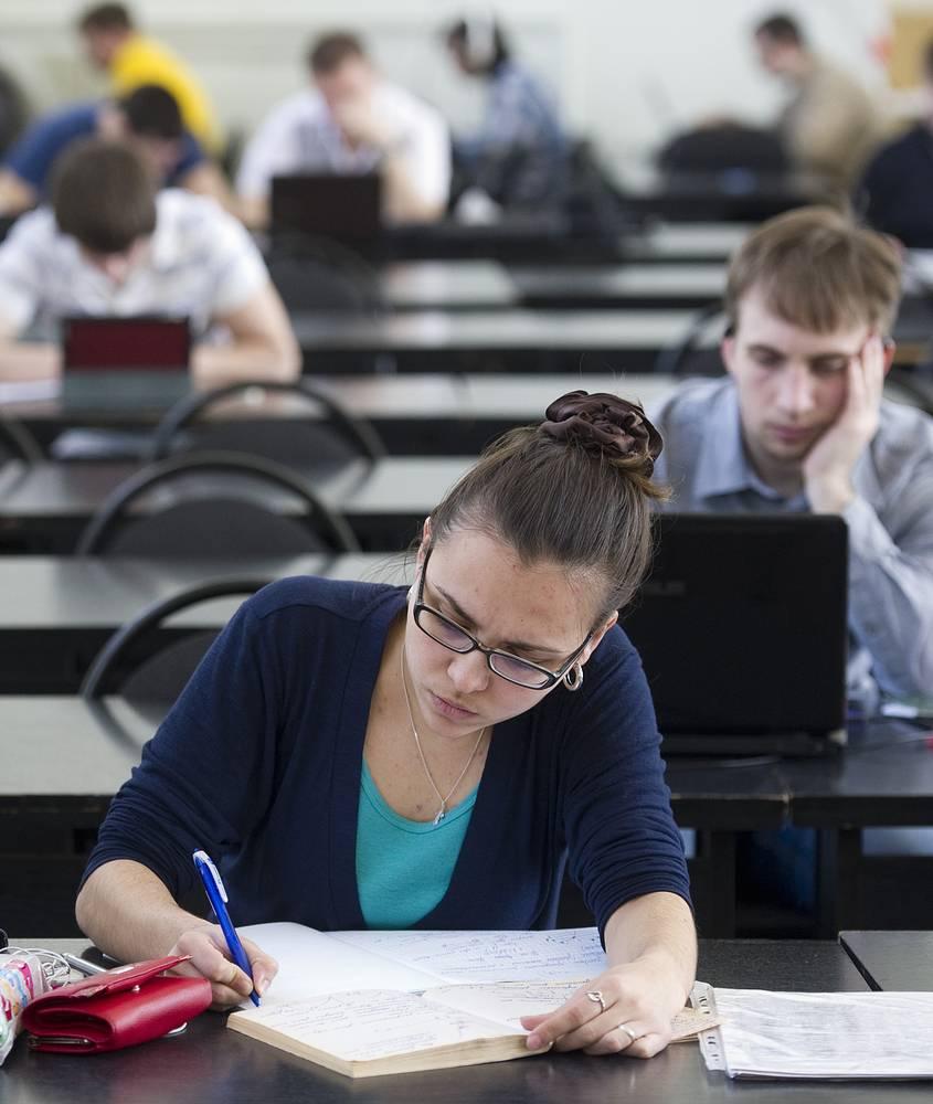Некоторые отраслевые факультеты МГТУ располагаются также в подмосковных городах: Красногорске, Реутове, Королеве, работает Калужский филиал университета