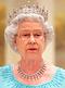 Елизавета II (королева Великобритании)