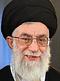 Хаменеи, Али