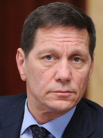 Жуков, Александр Дмитриевич