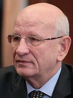 Берг, Юрий Александрович