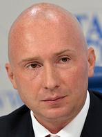 Лебедев, Игорь Владимирович