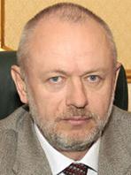 Фомин, Александр Васильевич