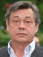Караченцов, Николай Петрович