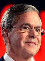 Буш, Джеб